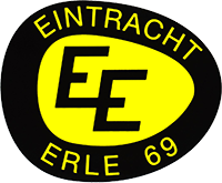 Volleyball | Eintracht Erle 69 e.V. in 46343 Raesfeld