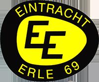 Tennis | Eintracht Erle 69 e.V. in 46343 Raesfeld